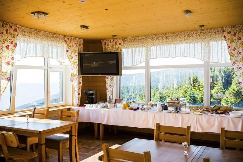 chata_na_seraku (35)_restaurace