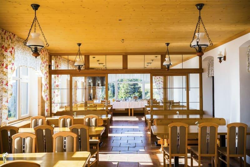chata_na_seraku (36)_restaurace