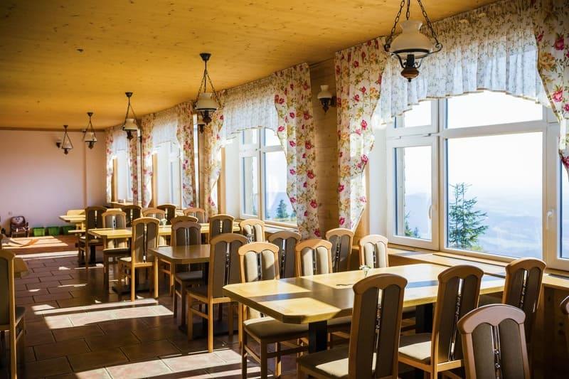 chata_na_seraku (43)_restaurace